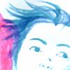 DHTenshi's avatar