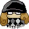 DhTier's avatar