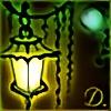 Dhuaine's avatar
