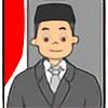 DhuhArt's avatar