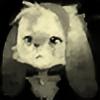 Dhui's avatar