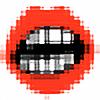 Dhuit's avatar