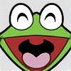 dhulteen's avatar
