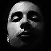 Dhumonio's avatar