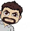 dhunley's avatar