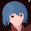 DHunterAtom's avatar