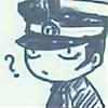 dhurain's avatar