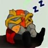 Dhurnam's avatar