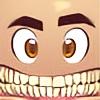 Dhutchison's avatar