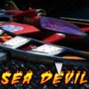 dhvipersrt10's avatar