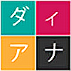 DhyanaAoi's avatar