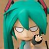 dhykandhykaa's avatar