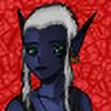 Dhyna's avatar