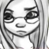 dhynapza's avatar