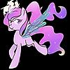 dhyufyf's avatar