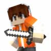 DHzmulMallo's avatar