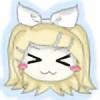 Dhzyeiden's avatar
