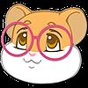 DI-Adoptables's avatar