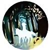 Di-censored's avatar