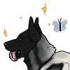 di-Chianti's avatar