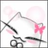 Di-Delicious's avatar