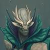 Di-Dorval's avatar