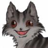 Di-Ess's avatar