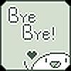 Di-et-Cok-e's avatar