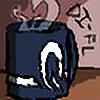 DI-FL's avatar