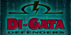 Di-GataDefenders's avatar