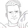 Di-har's avatar