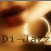 Di-Jazz's avatar