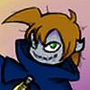 Di-lulu's avatar