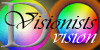 DI-VISIONISTS-VISION's avatar