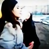 di13black's avatar
