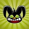 di5ainer's avatar