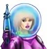 Di5co3000's avatar