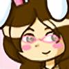 dia-aren-marie's avatar