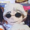 Dia-Dallys's avatar