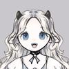 Dia-Dear's avatar