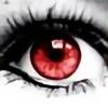 Dia-TheDarkAngel's avatar
