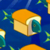 Dia2525's avatar