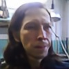 dia74's avatar