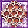 DiaAtton's avatar