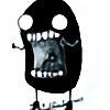 diabete66's avatar