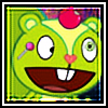 diabeticnutty's avatar