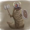 DiabeticWallrus's avatar