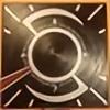 DIABEU242's avatar