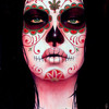 DiablaDeLasFlores's avatar