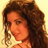diablana81's avatar